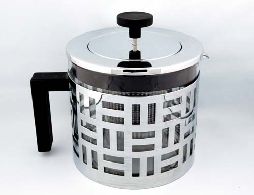 Bodum Eileen Tea Press and Teapot